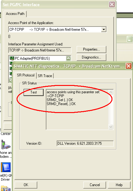 西门子S7-300PLC 6GK7 343-1CX1O-OXEO 江西代理商